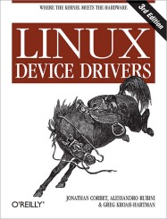 linux_device_3ed_comp.indd