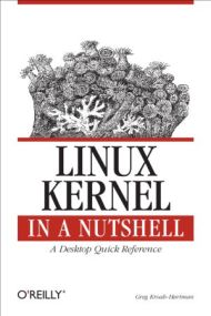 linux_kernel_in_a_nutshell_small