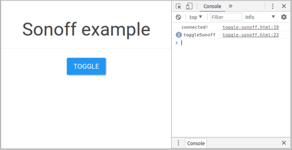sonoff-toggle-example